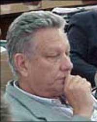 Prof. Luis Pinguelli Rosa – (UFRJ)